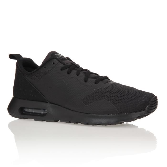 sneakers for cheap c88aa 71dbe nike air max tavas homme intersport