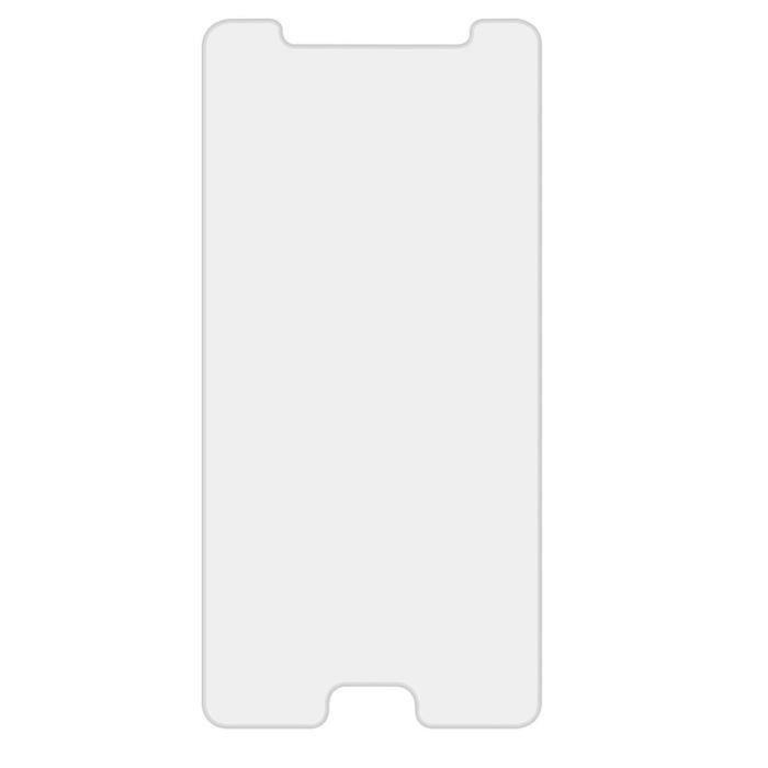 MUVIT Film protecteur - Pour Samsung Galaxy A5 2016