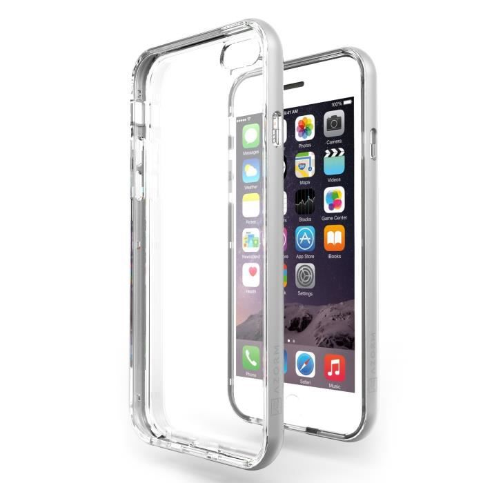 coque iphone 6 grs