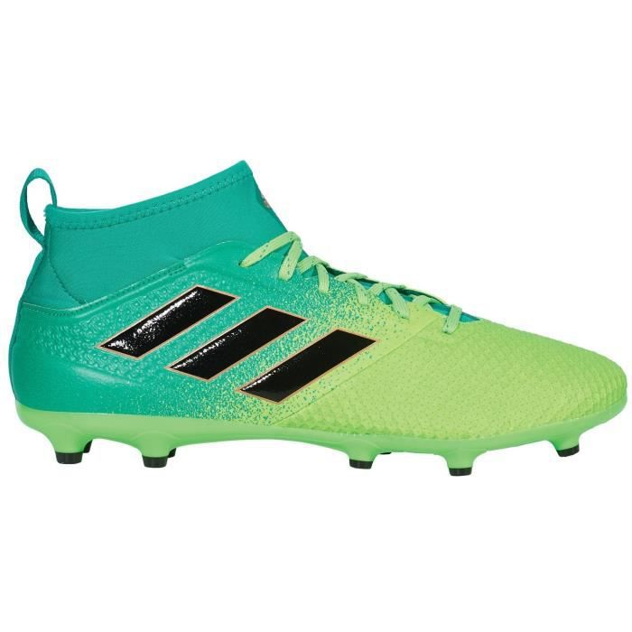 cheap for discount 0aedc 41bb2 ADIDAS Chaussures de Football Ace 17.3 Primemesh FG Homme