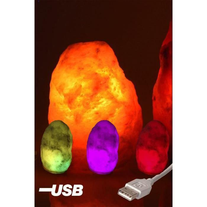 le cristaux de sel achat vente le cristaux de sel pas cher cdiscount