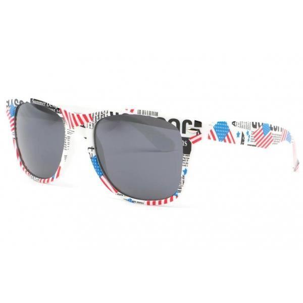 vente lunette soleil,nouvelle collection