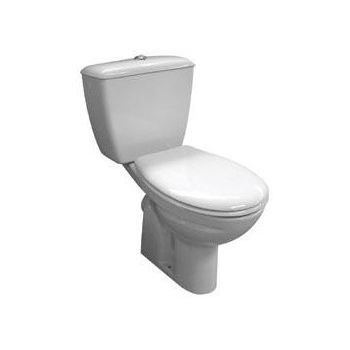 Pack WC complet jacob delafon EOLIA - Achat   Vente wc - toilettes ... 7c869acf82a1