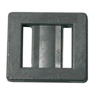 Plomb de ceinture 1 kg - Prix pas cher - Cdiscount 30de6a09d87