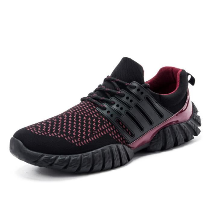 chaussures chaussures mesh sport Casual Chaussures chaussures Homme de FHxwC7EnPq