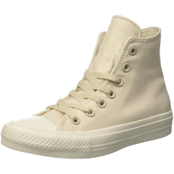 Converse Chuck Taylor All Star Ii YBBT6 Taille-42 2fWaMT5y