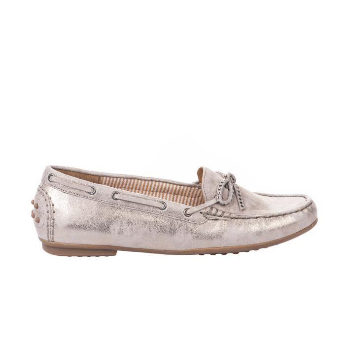 Chaussures Femme Pas Cher Achat Gabor Vente cu1TK3lFJ