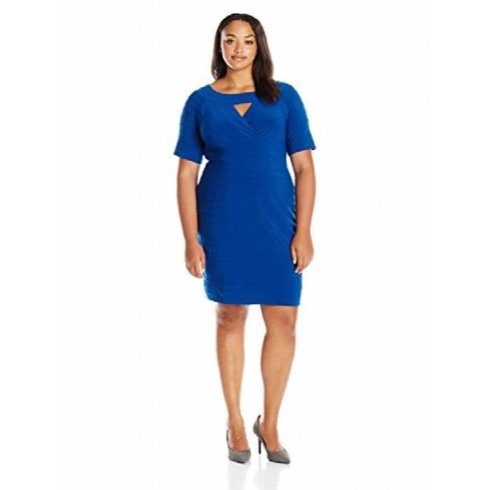 Banded Xe2jo Con robe Taille Body Size Directional Plus 44 BxqEPP