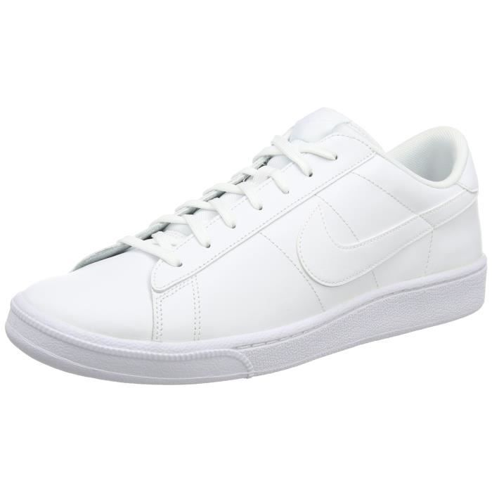 46 Tennis Cs Classique Taille L5q9k Nike Hommes Chaussures 0wvNm8On
