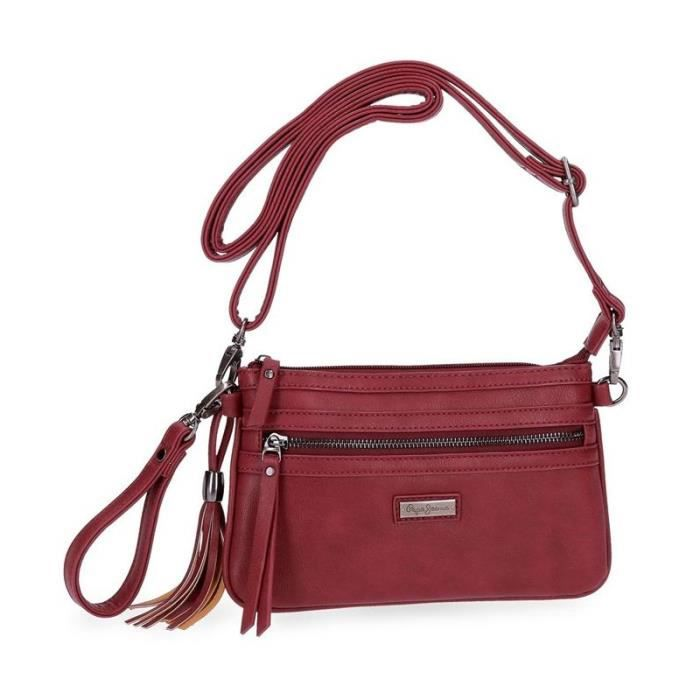 f708ee8d10bb pepe-jeans-sac-pochette-collection-croc-27-rouge.jpg