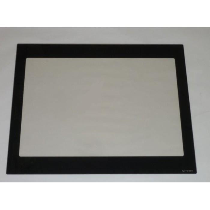 vitre de four porte interieure achat vente vitre de four porte interieure pas cher cdiscount. Black Bedroom Furniture Sets. Home Design Ideas
