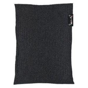 Echarpe de portage - Achat   Vente Echarpe de portage pas cher ... f4a4264899d