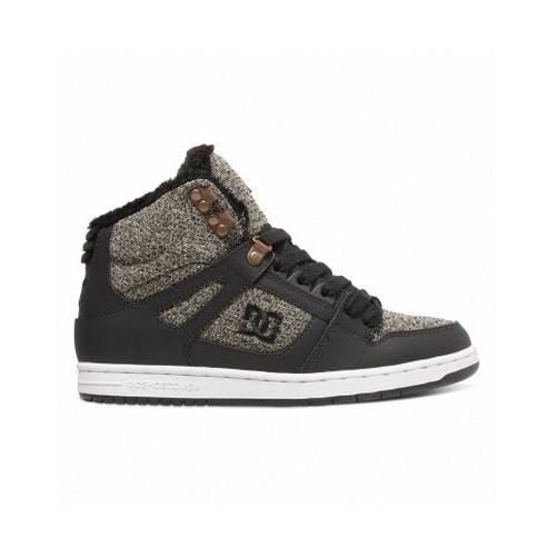 CHAUSSURES DC SHOES REBOUND WNT