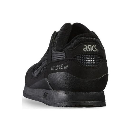 Chaussures Homme Noir Basket Achat Curreo Asics Baskets Vente Eqx1ww4O
