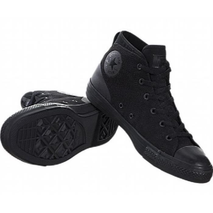 Converse Chuck Taylor All Star Mid Syde Rue VC5CJ Taille-41 GJ0s0