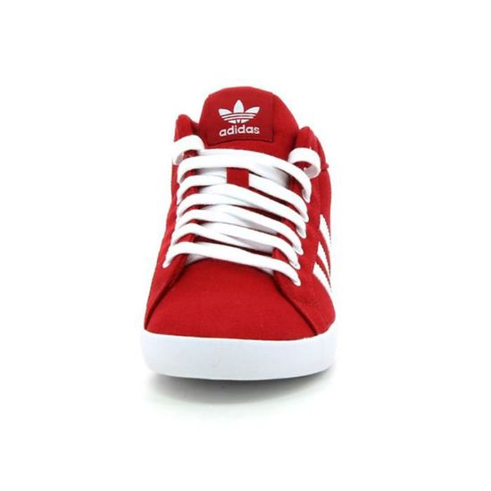 CHAUSSURES ADRIA PS 3S ROUGEBLA… Rouge Achat Vente