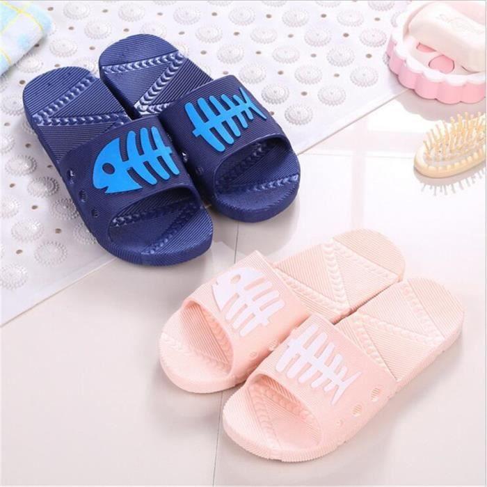 Femmes Tongs Poids LéGer Femmes Sandales Confortable Sandale Femme Cool Sandales Pour La Plage Plus De Couleur Plus Taille 3VefOk8aKm