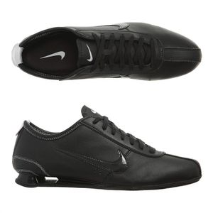Noir Vente Rivalry Cdiscount Shox Nike Baskets Homme Achat Basket f6gyb7vY