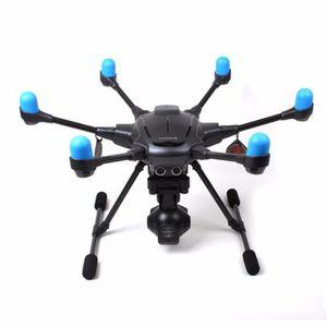DRONE DRONE  6pcs capot moteur capot protecteur pour YUN
