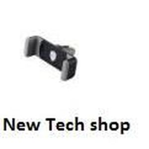 FIXATION - SUPPORT Support Voiture Universel 360° pour Smartphones. N