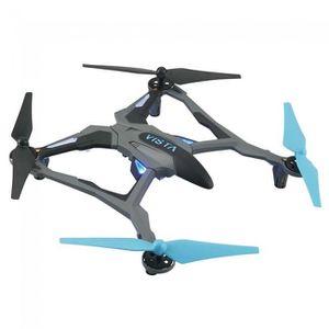 DRONE DROMIDA Drone Vista UAV Bleu