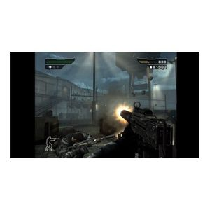 BUREAUTIQUE Black Platinum PlayStation 2