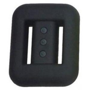 Plomb de ceinture plastifié noir - 1kg - Prix pas cher - Cdiscount 677cb5174f2
