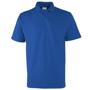 RTXtra - Polo - Homme - Turquoise - Turquoise - Taille XXXL 0G0hj