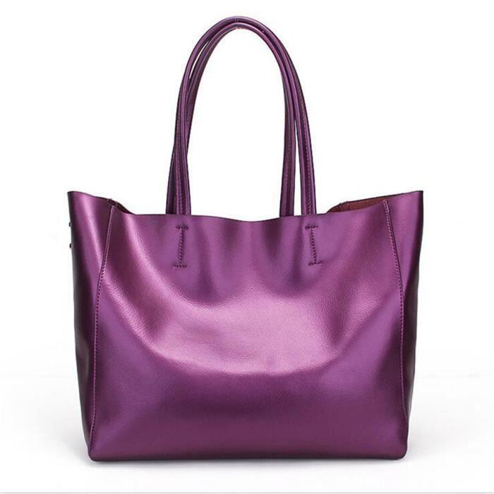 sac cuir sac à main De Luxe Femmes Sacs Designer meilleur Sacs À Main Femmes Célèbres Marques Nouvelle mode