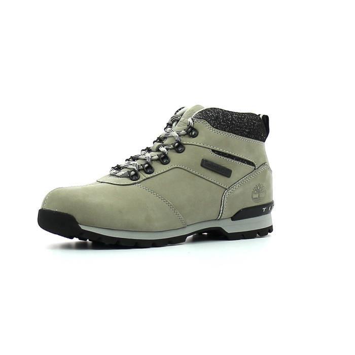 Chaussures de randonnée Timberland Splitrock 2 X7qNwLTS