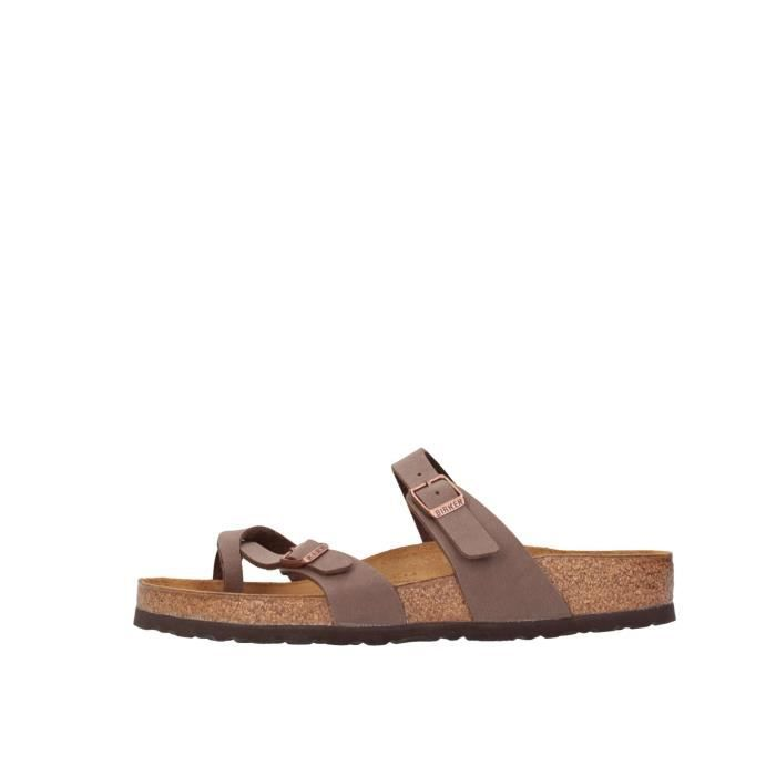 cyx206 Sandales Homme 45 gris YLRENECZ6