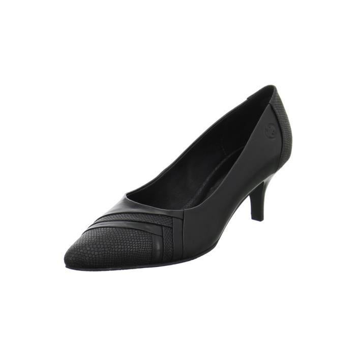 Chaussures Gerry Weber Linette 05
