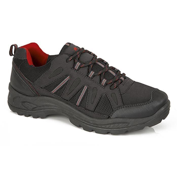 Dek Ghillie - Chaussures de marche - Homme SnNOZ1jffz