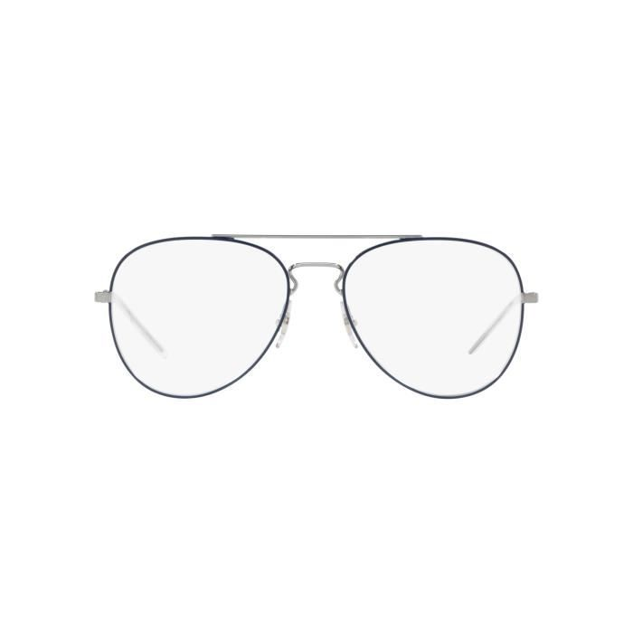 58e40c5141268a Lunettes de vue Ray Ban RX-6413 -2981 - Achat   Vente lunettes de ...