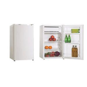 Frigo sans freezer perfect pour zoomer with frigo sans freezer dco frigo porte pas cher le - Comment choisir son frigo ...