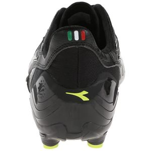 Page 182 Cher Foot Crampons Chaussures De Pas Cdiscount ZkXiPuO