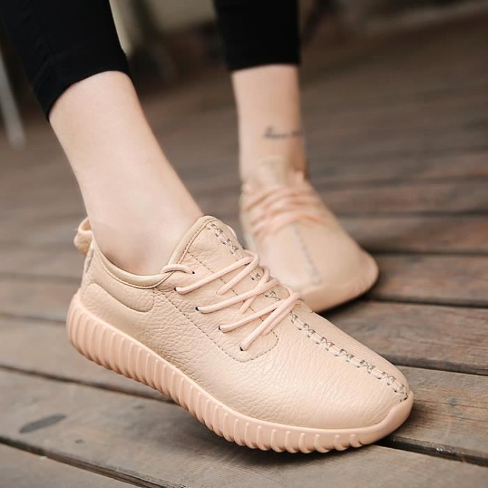 Baskets chaussures femme chaussure homme sneakers