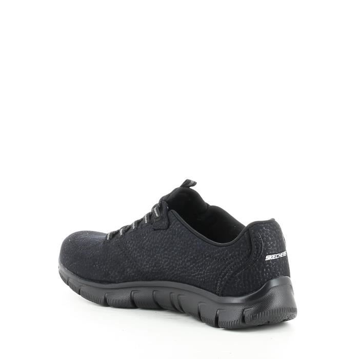 Basket - SKECHERS EMPIRE TAKE CHARGE 12407