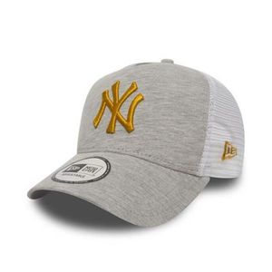663c0907a1bee CASQUETTE Casquette Trucker New Era New York Yankees Trucker