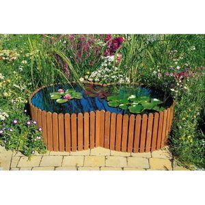 Bassin de jardin achat vente bassin de jardin pas cher for Brumisateur bassin exterieur