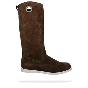 BASKET Sebago Groundswell femmes Boots …