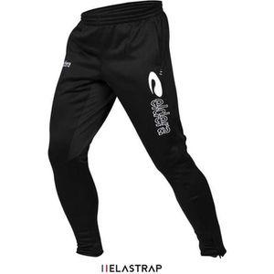 Bleu Nike De 928637 473 Pantalon Sportswear Survêtement Air a0dazwEq