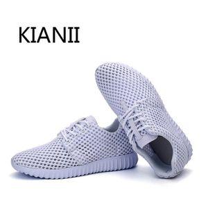 Chaussures Kianii Running - Achat   Vente Chaussures Kianii Running ... 75f6f5f8715c