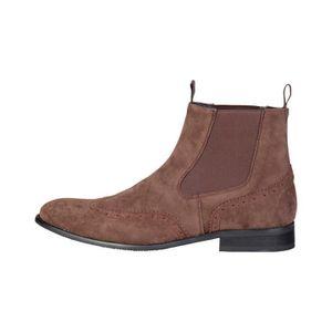 da3df8d034c35 Chaussures de ville Mocassins Pierre cardin homme - Achat   Vente ...