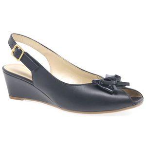 ESCARPIN chaussures occasionnelles de Roseville womens