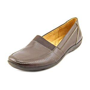 MOCASSIN Femmes Naturalizer FRITZ Chaussures Loafer