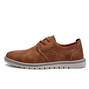 BASKET Chaussures Moccasins Homme - Classic Chaussures Su