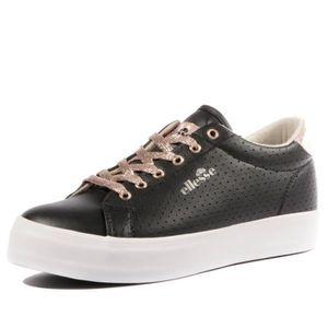Chaussures Ellesse Vente Cher Achat Pas UUOwrFq