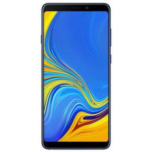 SMARTPHONE TIM Samsung Galaxy A9 (2018), 16 cm (6.3