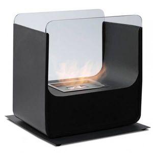 CHEMINÉE Cheminée de Table au Bioéthanol FireFriend DF6501